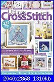 Ultimate Cross Stitch - Christmas - Vol. 19 set 2018-ultimate-cross-stitch-christmas-vol-19-set-2018-jpg