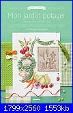 Mango Pratique - Mon jardin potager - V. Enginger - feb 2018-mango-mon-jardin-potager-broder-v-enginger-feb-2018-jpg