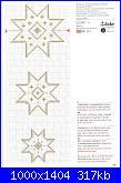 Rico Design 71 - Natale è... *-33-jpg