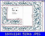 Rico Design 15 - La tavola addobbata a festa *-08-jpg