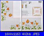 Rico Design 85 - Idillio di Giardino *-04-jpg