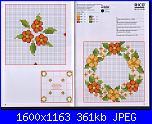 Rico Design 85 - Idillio di Giardino *-06-jpg