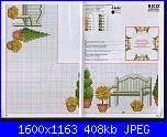 Rico Design 85 - Idillio di Giardino *-16-jpg