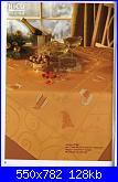 Rico Design 88 - Giorni festivi *-05-jpg