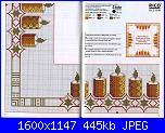 Rico Design 88 - Giorni festivi *-04-jpg