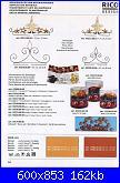 Rico Design 88 - Giorni festivi *-33-jpg