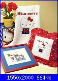 Hello Kitty Book *-hello-kitty-book-14-jpg