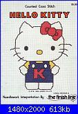 Hello Kitty Book *-hello-kitty-book-jpg