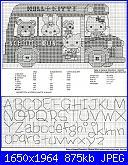 Hello Kitty Book *-hello-kitty-book-6-jpg