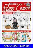 Ricami a Punto Croce 12 - ott-nov 2017-page-00001-jpg