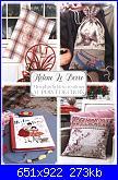 Hélène Le Berre - Mes plus belles créations - gen 2019-cover-jpg