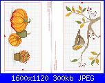 Rico Design 93 - Magia d'Autunno *-00-7-jpg