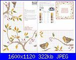 Rico Design 93 - Magia d'Autunno *-00-6-jpg
