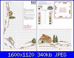 Rico Design 93 - Magia d'Autunno *-00-11-jpg