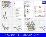 Rico Design 99 - Viaggio per le Vacanze *-12-13-jpg