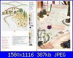 Rico Design 99 - Viaggio per le Vacanze *-10-11-jpg