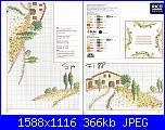 Rico Design 99 - Viaggio per le Vacanze *-8-9-jpg