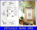 Rico Design 99 - Viaggio per le Vacanze *-14-15-jpg