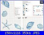 Rico Design 99 - Viaggio per le Vacanze *-28-29-jpg