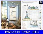Rico Design 99 - Viaggio per le Vacanze *-24-25-jpg