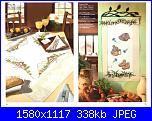 Rico Design 99 - Viaggio per le Vacanze *-34-35-jpg