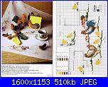 Rico Design 100b - Gli Araldi di Primavera e Idee Estive *-06-07-jpg