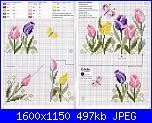 Rico Design 100b - Gli Araldi di Primavera e Idee Estive *-04-05-jpg
