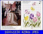 Rico Design 100b - Gli Araldi di Primavera e Idee Estive *-02-03-jpg