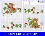 Rico Design 100b - Gli Araldi di Primavera e Idee Estive *-12-13-jpg