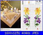Rico Design 100b - Gli Araldi di Primavera e Idee Estive *-10-11-jpg