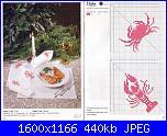 Rico Design 100b - Gli Araldi di Primavera e Idee Estive *-22-23-jpg