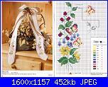 Rico Design 100b - Gli Araldi di Primavera e Idee Estive *-20-21-jpg