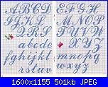 Rico Design 100b - Gli Araldi di Primavera e Idee Estive *-18-19-jpg