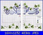 Rico Design 100b - Gli Araldi di Primavera e Idee Estive *-16-17-jpg