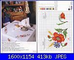 Rico Design 100b - Gli Araldi di Primavera e Idee Estive *-30-31-jpg