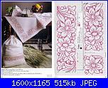Rico Design 100b - Gli Araldi di Primavera e Idee Estive *-26-27-jpg