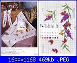 Rico Design 100b - Gli Araldi di Primavera e Idee Estive *-24-25-jpg