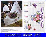 Rico Design 100b - Gli Araldi di Primavera e Idee Estive *-34-35-jpg