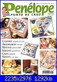 Pen?lope Punto de Cruz 58-cover-jpg