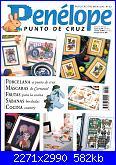 Pen?lope Punto de Cruz 62-cover-jpg