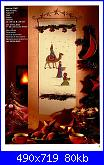 Rico Design 95-Celeste Natale *-rico-n95-2-jpg