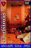 Rico Design 95-Celeste Natale *-revista-rico-95-celeste-natale-jpg