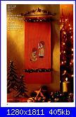Rico Design 95-Celeste Natale *-rico-n95-7-jpg