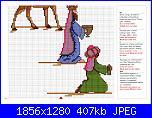 Rico Design 95-Celeste Natale *-rico-n95-6-jpg