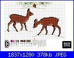 Rico Design 95-Celeste Natale *-rico-n95-4-jpg