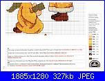Rico Design 95-Celeste Natale *-rico-n95-10-jpg