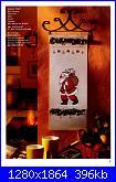 Rico Design 95-Celeste Natale *-rico-n95-8-jpg