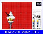 Rico Design 95-Celeste Natale *-rico-n95-15-jpg