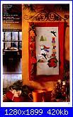 Rico Design 95-Celeste Natale *-rico-n95-14-jpg