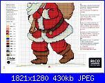 Rico Design 95-Celeste Natale *-rico-n95-12-jpg